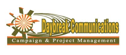 Daybreak Communications company